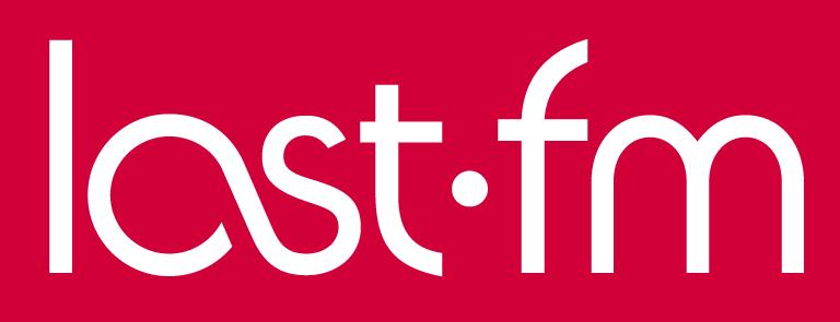 Logo de Lastfm